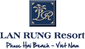 Lan Rung Resort